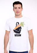 náhled - Vegan pánské tričko