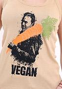 náhled - Vegan dámské tílko