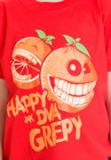náhled - Happy grepy dětské tričko