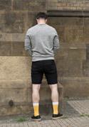 náhled - Přines pivo žluté ponožky
