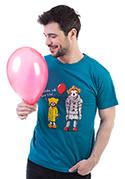 náhled - Taťulda pánské tričko