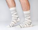 náhled - Mumie ponožky