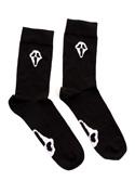 náhled - Scary ponožky