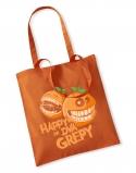 náhled - Happy grepy taška