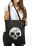 náhled - Smrtící úplněk taška