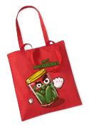 náhled - Nakládačka taška