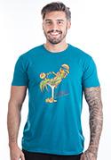 náhled - Cocktail pánské tričko