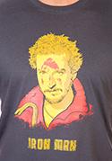 náhled - Žehliman pánské tričko