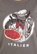 náhled - Italien dámské tričko