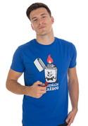 náhled - Rozpálím každou pánské tričko