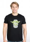 náhled - Mr. Soda pánské tričko