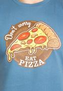 náhled - Pizza pánské tričko
