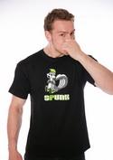 náhled - Spunk pánské tričko