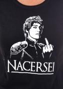 náhled - Nacersei dámské tričko