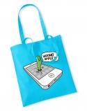 náhled - Wrong Apple taška