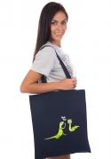 náhled - High Five taška