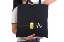 náhled - Beer help taška
