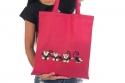 náhled - Opice taška