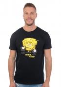 náhled - Nejsem máslo pánské tričko