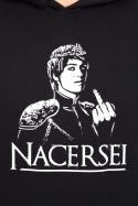 náhled - Nacersei pánská mikina