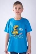 náhled - Křída dětské tričko
