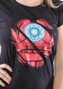 náhled - Ironman dámské BIO tričko