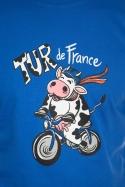 náhled - Tur de France pánské tričko