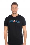 náhled - Sám doma pánské tričko