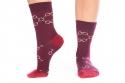 náhled - Přines víno ponožky