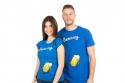 náhled - Beercing dámské tričko