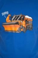 náhled - Sypu pánské tričko