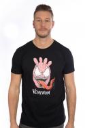 náhled - Vemenom pánské tričko