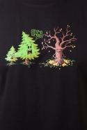 náhled - Sodoma Gomora pánské tričko