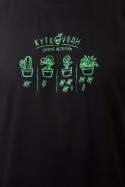 náhled - Kytkovrah pánské tričko