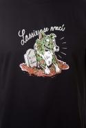 náhled - Lassie se vrací pánské tričko