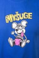 náhled - Myšuge pánské tričko