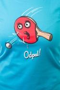 náhled - Odpal dámské tričko