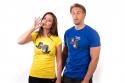 náhled - Pneumatiky dámské tričko