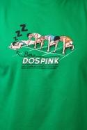náhled - Dospink pánské tričko