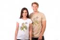 náhled - Turista dámské tričko