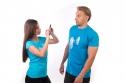 náhled - Udělej sýr pánské tričko