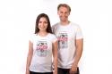 náhled - Marveláda dámské tričko