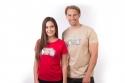 náhled - Paříme pánské tričko