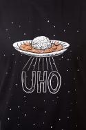 náhled - Uho pánské tričko