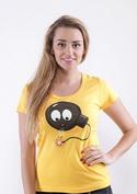 náhled - Bomba dámské tričko