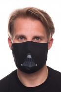 náhled - Rouška Darth Vader