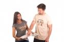 náhled - Turistika 2020 pánské tričko