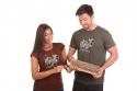 náhled - Kamnasutra pánské tričko