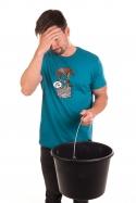 náhled - Na dně pánské tričko