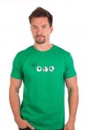 náhled - Pastva pro oči pánské tričko
